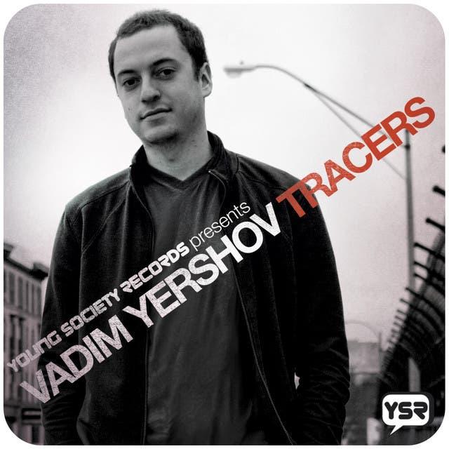 Vadim Yershov