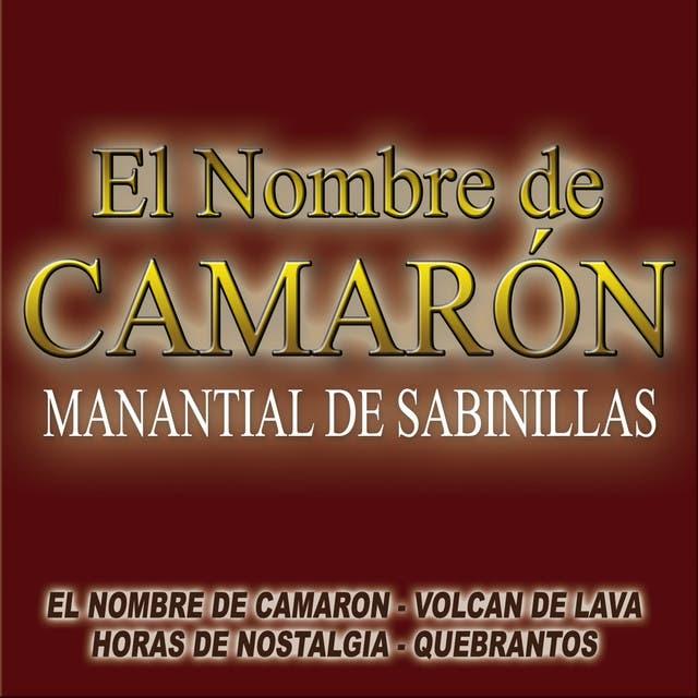 Manantial De Sabinillas