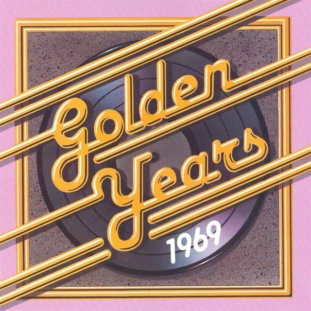 Golden Years - 1969