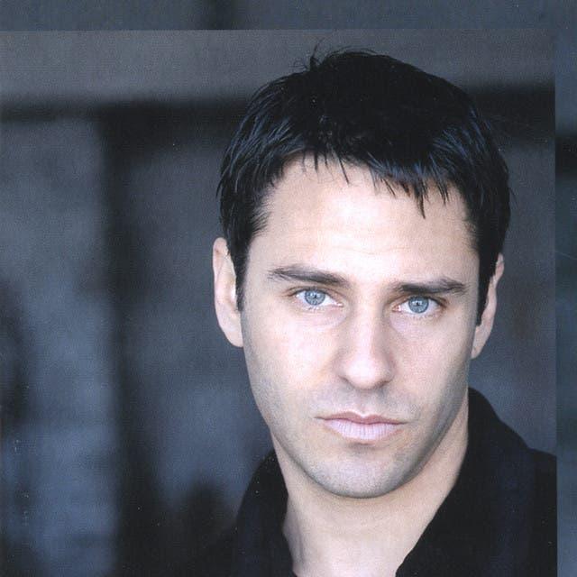 Danny Kravitz