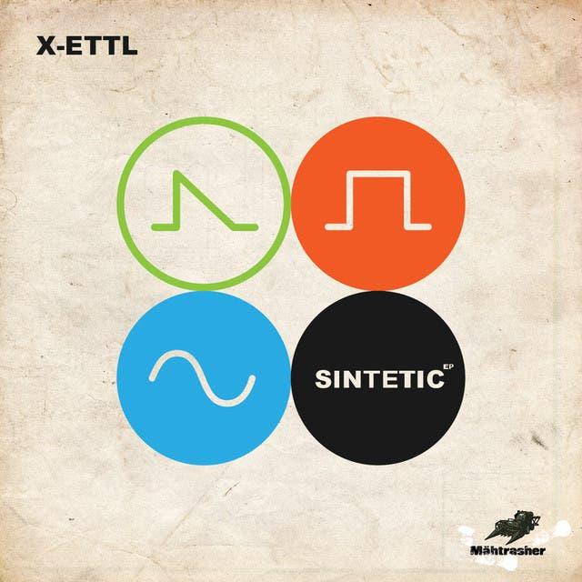 X-ettl