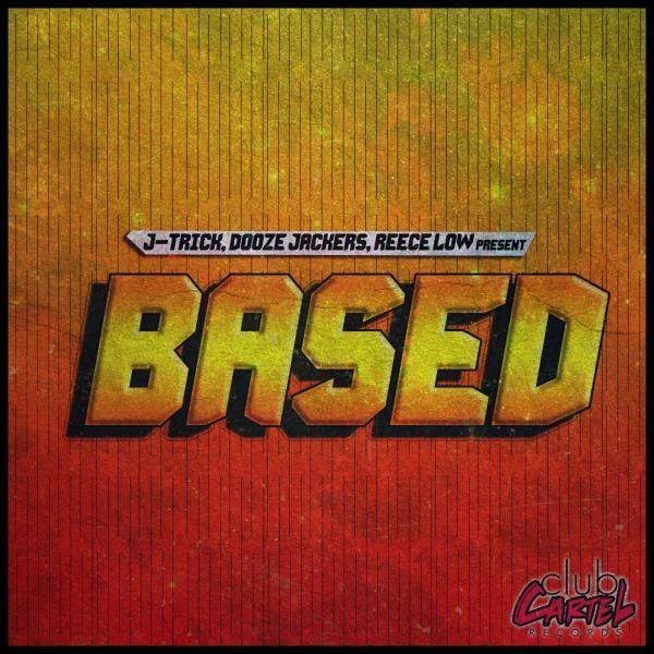 Based EP
