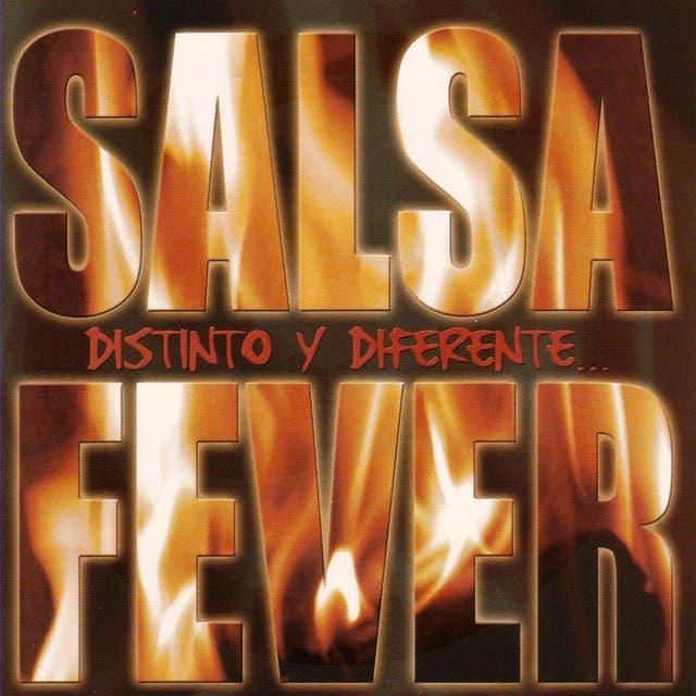 Salsa Fever image