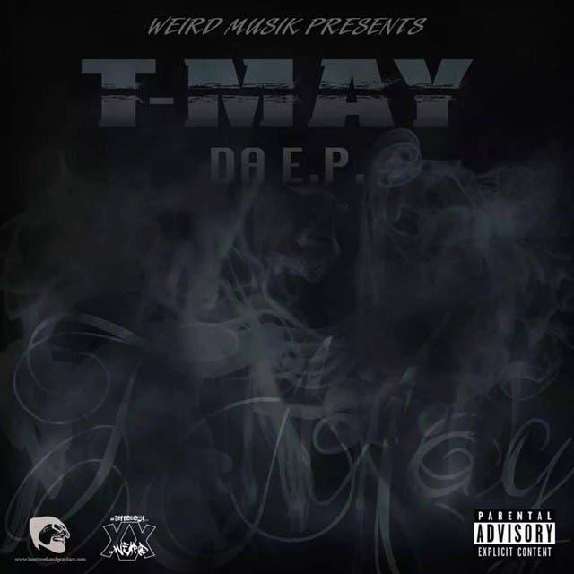 T May