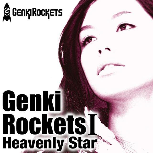 Genki Rockets