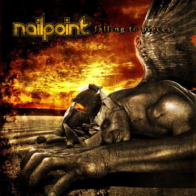 Nailpoint
