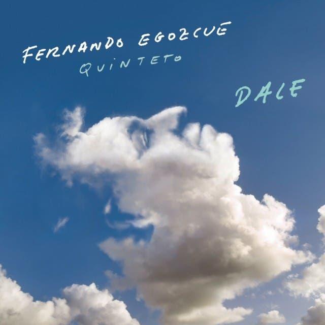 Fernando Egozcue Quinteto