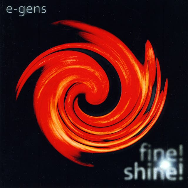 E-Gens