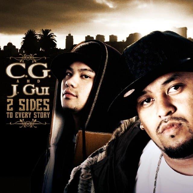 J. Gui image