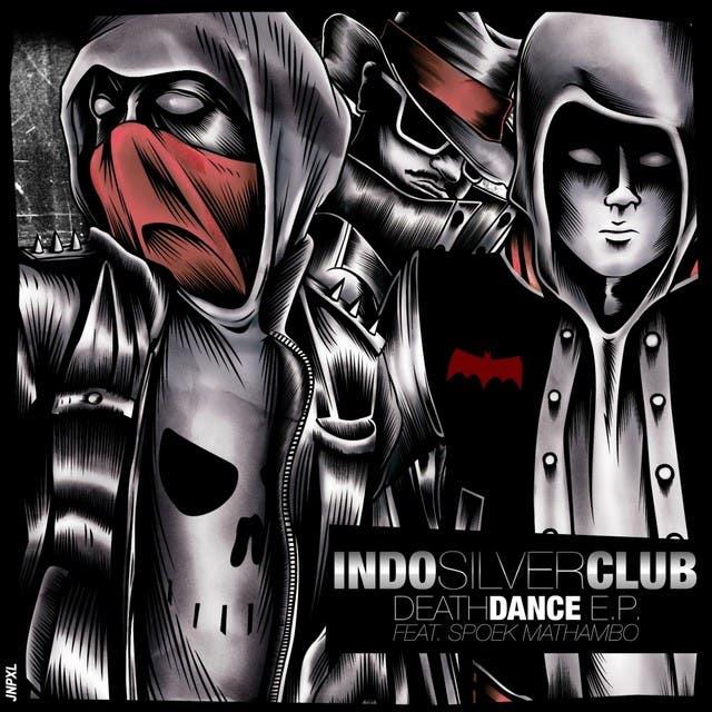 Indo Silver Club