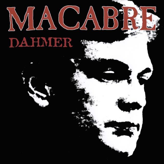Macabre