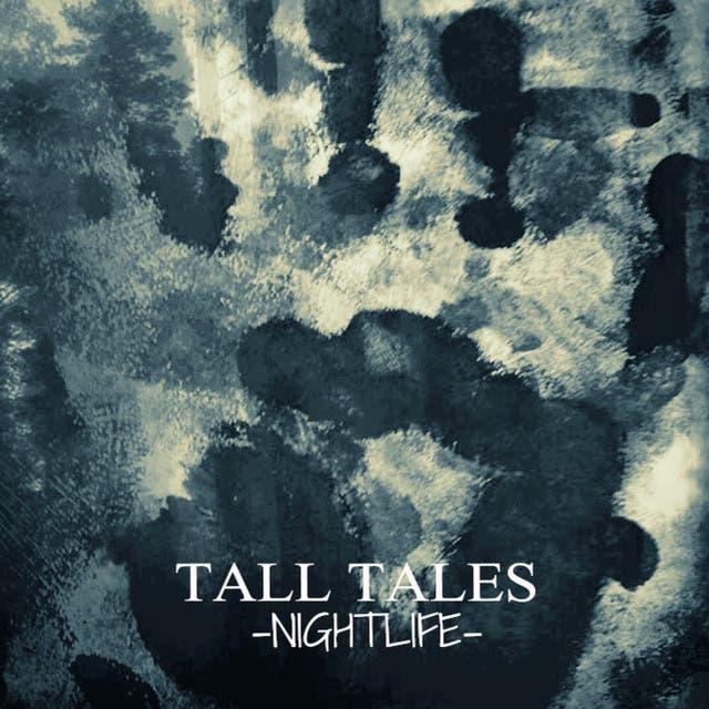 Tall Tales image