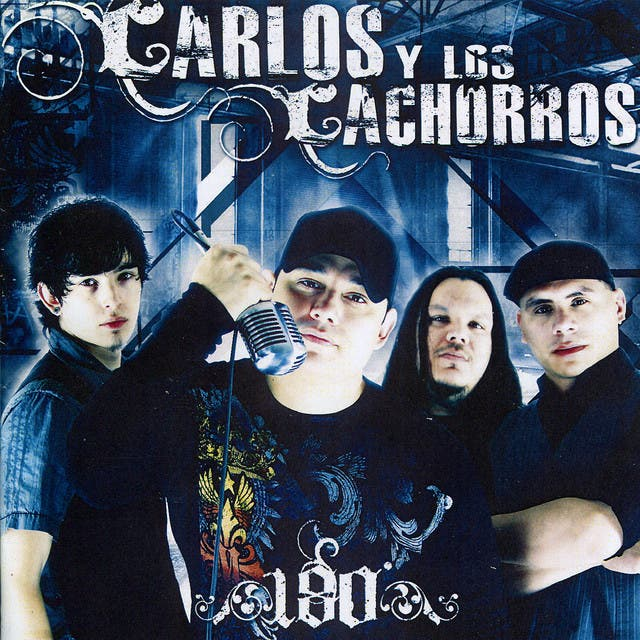 Carlos Y Los Cachorros