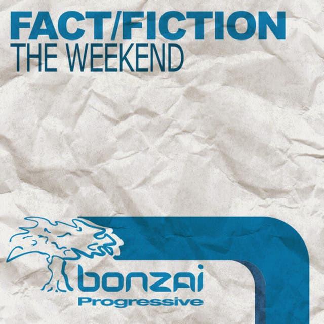 Fact/Fiction
