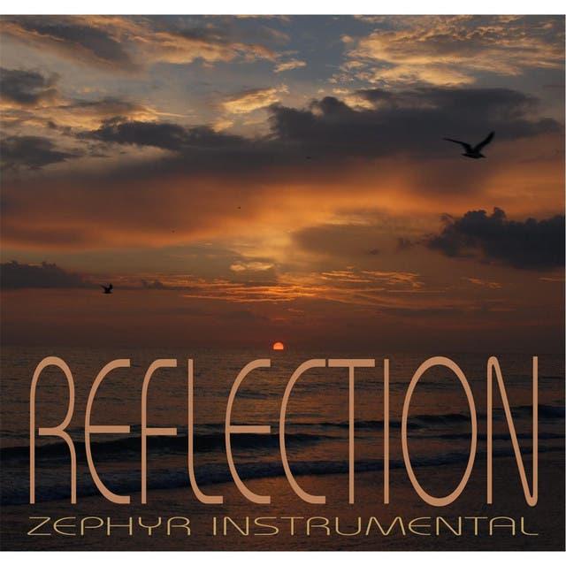 Zephyr Instrumental