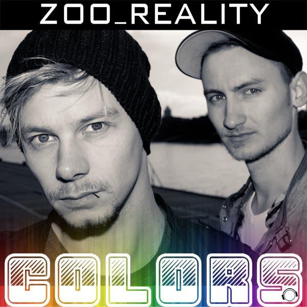 Zoo_reality