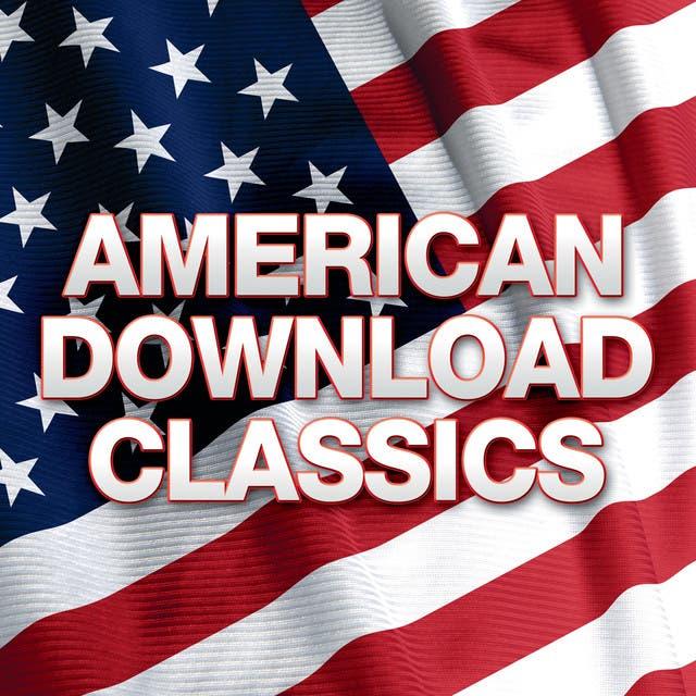 American Download Classics