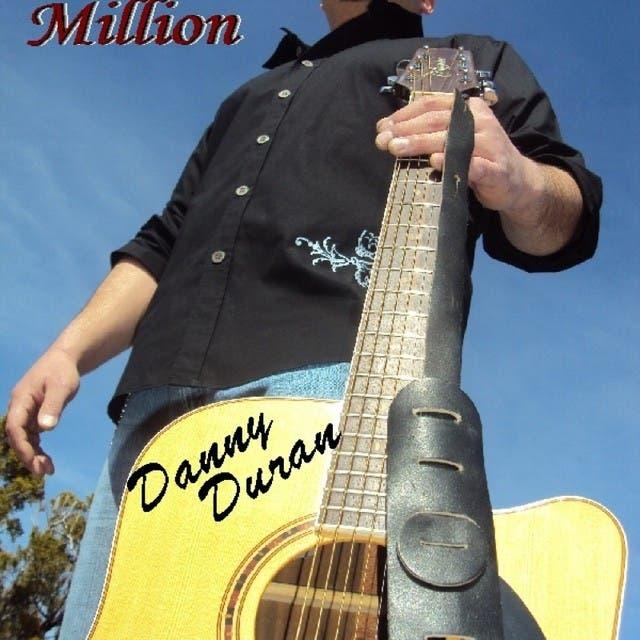 Danny Duran