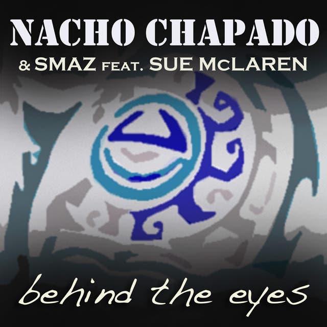 Nacho Chapado & Smaz Feat. Sue Mclaren image