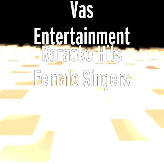 Vas Entertainment image