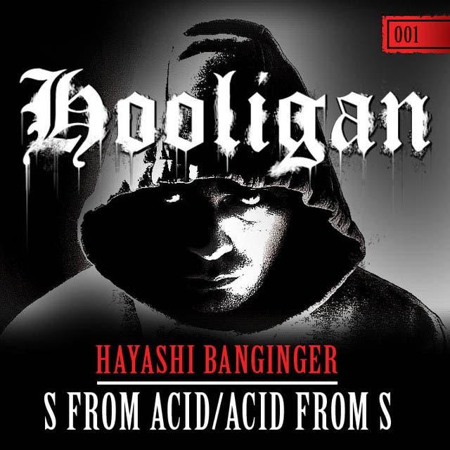 Hayashi Banginger