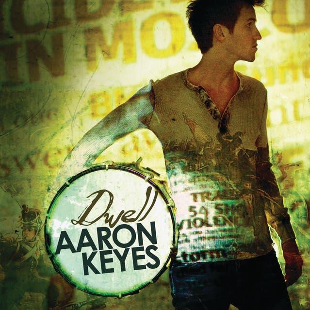 Aaron Keyes image