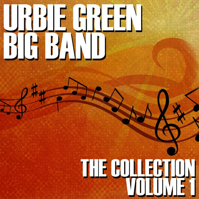 Urbie Green Big Band image