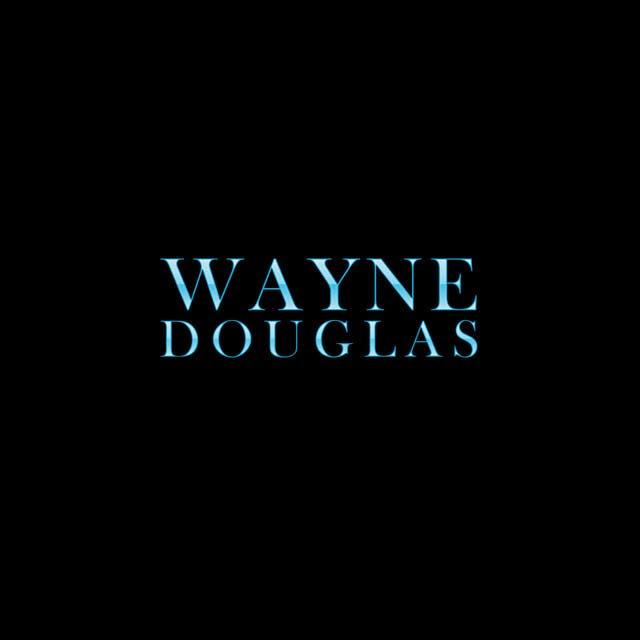 Wayne Douglas