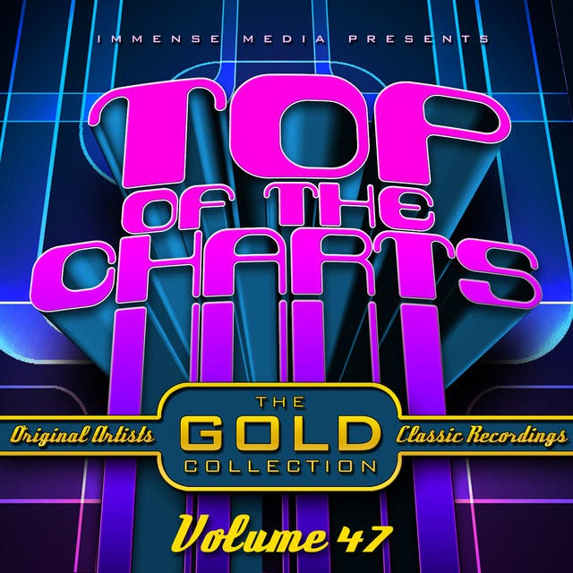 Immense Media Presents - Top Of The Charts, Vol. 47