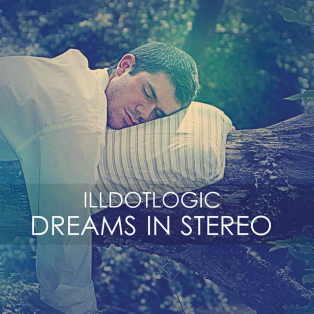 Illdotlogic