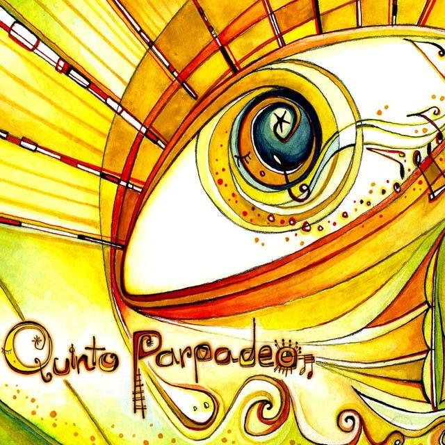 Quinto Parpadeo