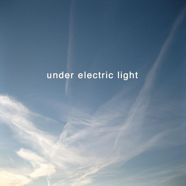Under Electric Light image