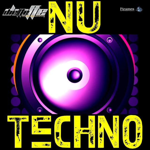 Nu Techno