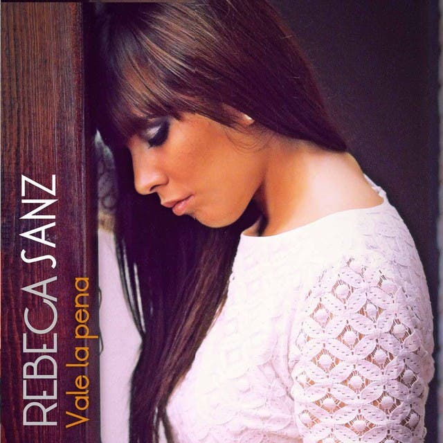 Rebeca Sanz