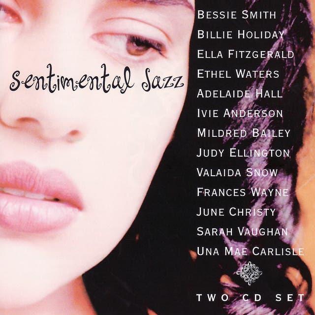 Sentimental Jazz