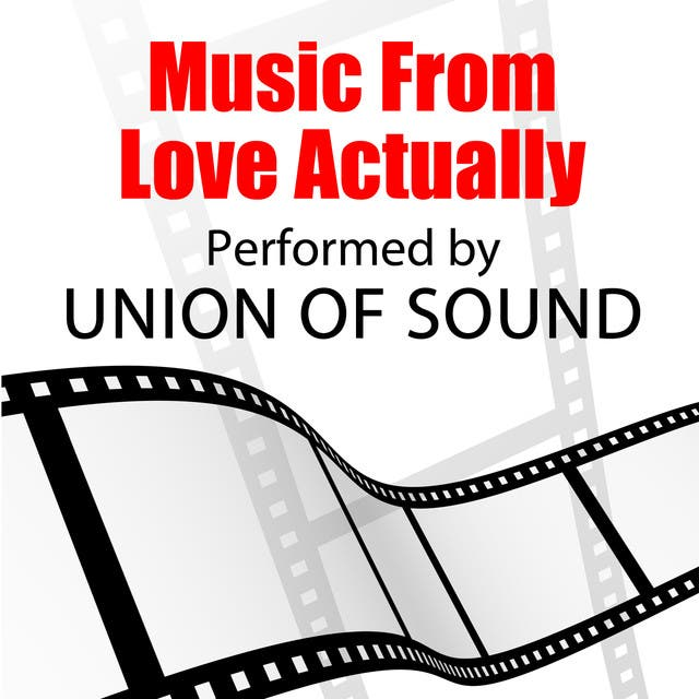 Union Of Sound image