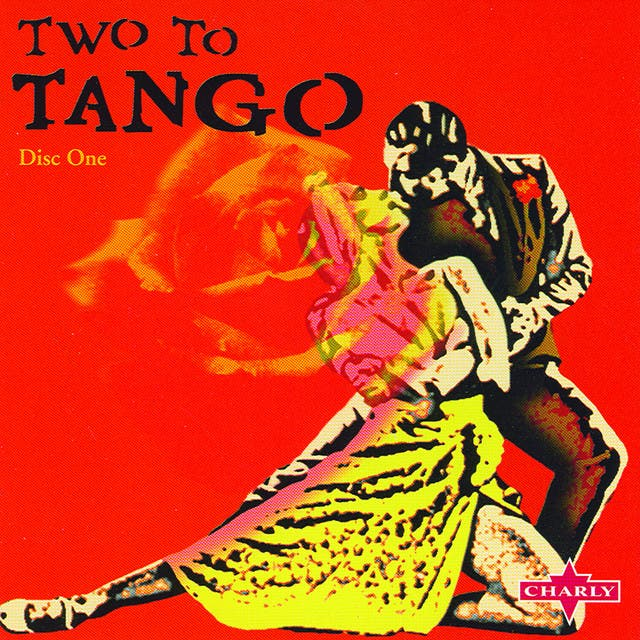 Two To Tango, Vol.1
