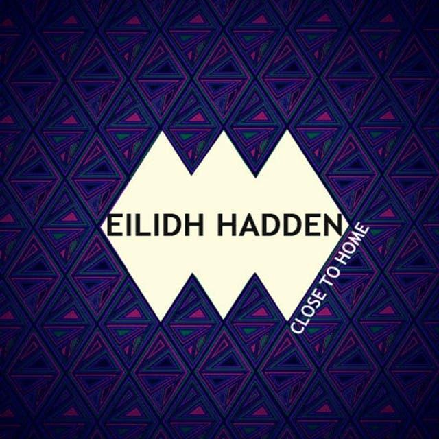 Eilidh Hadden