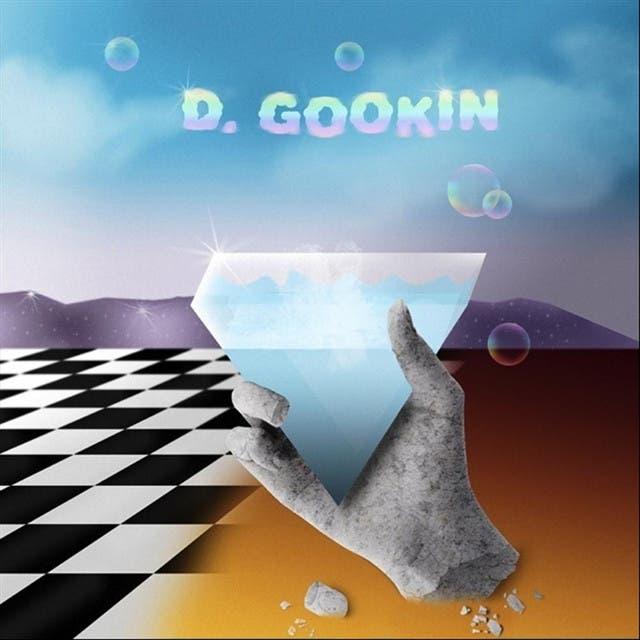 D. Gookin