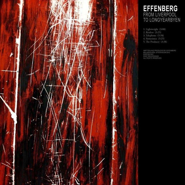 Effenberg