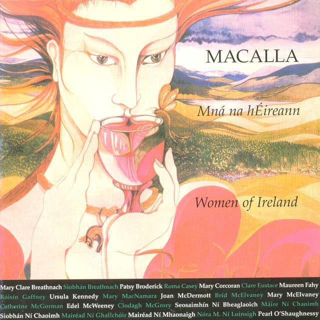 Macalla image