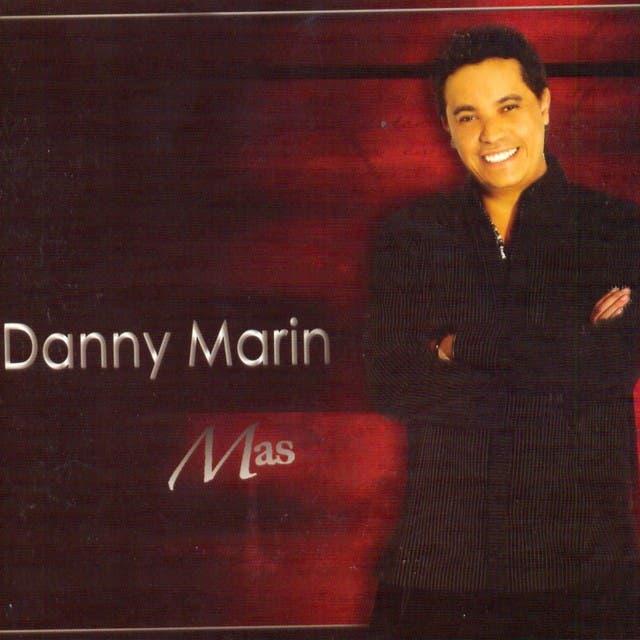 Danny Marin