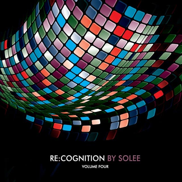 Re:Cognition - By Solee, Vol. 4