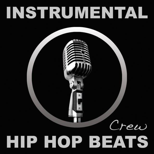 Instrumental Hip Hop Beats Crew