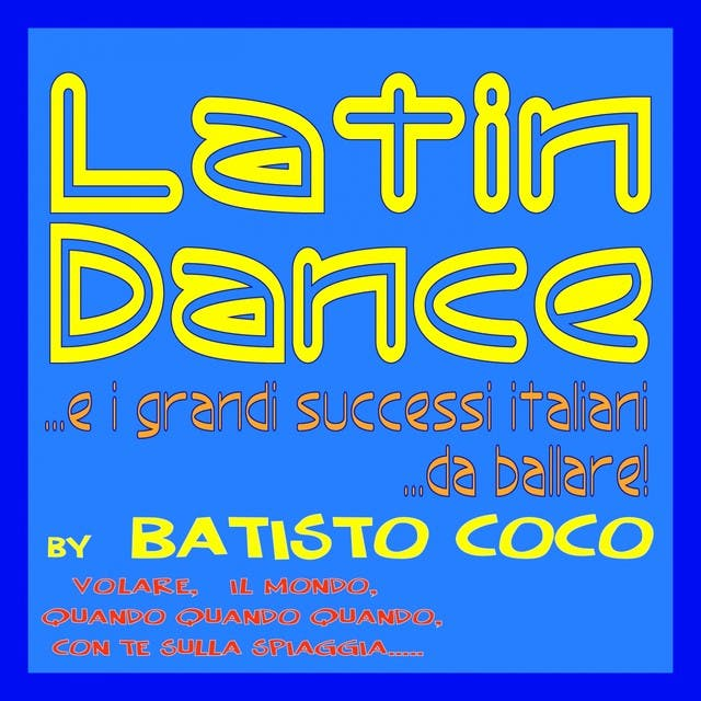 Batisto Coco