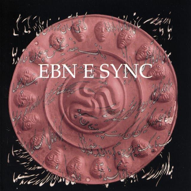 Ebn E Sync