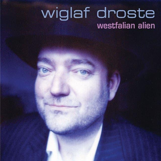 Wiglaf Droste