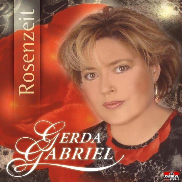 Gerda Gabriel