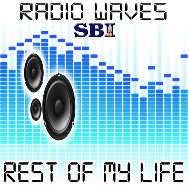 Rest Of My Life (Tribute To Ludacris And Usher And David Guetta)