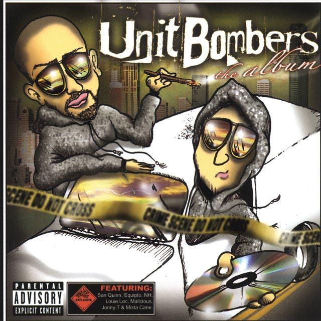 Unitbombers image